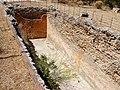 Aptera Römische Zisterne 03.jpg