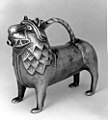 Aquamanile in the Form of a Lion MET tem641011491.jpg