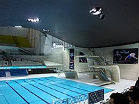 Aquatics Centre diving.jpg