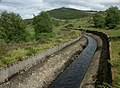 Aqueduct in Strath Mashie - geograph.org.uk - 20837.jpg