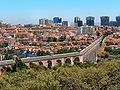 Aqueduto das Águas Livres 2.jpg
