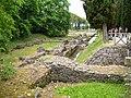 Aquileia porto romano.jpg