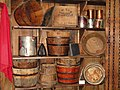 Arabia Steamboat Museum - Kansas City, MO - DSC07356.JPG