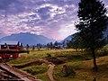 Arang Kel , Azad Kashmir.jpg