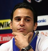 Arash Borhani in press conference.jpg