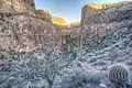 Aravaipa Canyon Wilderness (15224884520).jpg