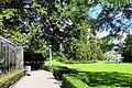 Arboretum Zürich - Voliere 2012-09-15 14-23-57 (P7000).jpg