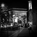 Arc De Triomphe (20729817).jpeg