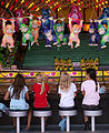 Arcade-New Jersey-20060720.jpg
