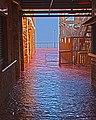 Arcade Alley (6518569881).jpg