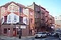 Arch street. Philadelphia - panoramio - 4net (2).jpg