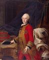 Archduke Maximilian Francis of Austria.png