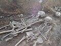 Archeological Dig in The Grad of Vologda (2007) Foto4.JPG