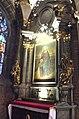 Archikatedra św. Jana Chrzciciela we Wrocławiu DSCF0076.jpg