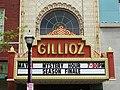 Architectural Detail (Gillioz Theater) - Springfield - Missouri - USA (28026914488).jpg