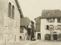 Archives Milvignes Auvernier bas du village 1885 v.2019.16869 002.tif