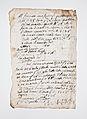 Archivio Pietro Pensa - Esino, D Elenchi e censimenti, 030.jpg