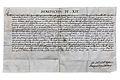 Archivio Pietro Pensa - Pergamene 1, 39.jpg