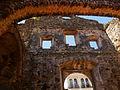 Arco Chato por dentro..jpg