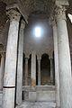 Arco Nocera 03.jpg