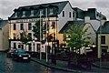 Ardara - Nesbitt Arms Hotel - geograph.org.uk - 1351972.jpg