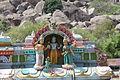 Ardhagiri Temple.JPG
