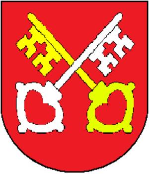 Ardon, Switzerland - Image: Ardon blazono