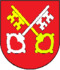 Coat of arms of Ardon