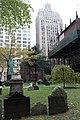 Area of Trinity Church - panoramio (22).jpg