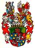 Aretin-Wappen Hdb.png