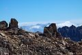Argentina - Frey climbing 33 - looking out to Cerro Catedral (6962264021).jpg