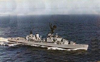 330px-Argentine_destroyer_ARA_Py_(D-27)_