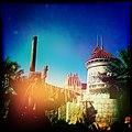 Ariel's Castle - panoramio.jpg