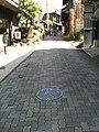 Arimacho, Kita Ward, Kobe, Hyogo Prefecture 651-1401, Japan - panoramio.jpg