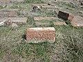 Arinj khachkar, old graveyard (197).jpg