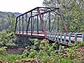 Arion Road Bridge- NO MORE! (1071223757).jpg