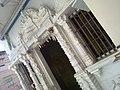 Arisipalayam, Salem, Tamil Nadu 636009, India - panoramio.jpg