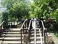 Aristotle's School - Entrance.jpg