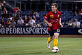 Arizona United SC vs Charlotte 20140503-21.jpg
