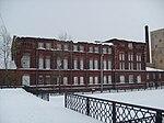 Arkhangelsk.Alviz.2.JPG