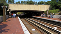 Arlington Cemetery station -02- (50979923457).png