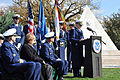 Arlington ceremony 111111-G-ZX620-010.jpg
