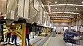 Armado trenes Metro de Santiago.jpg