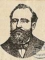 Armaignac, J.H. CIPA0066 (cropped).jpg