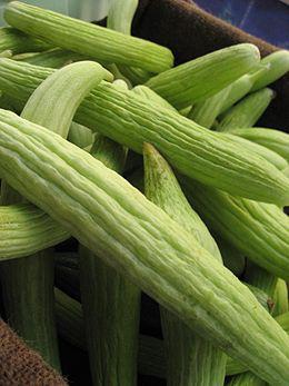 Armeense komkommer wikipedia - De komkommers ...