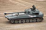Army2016demo-057.jpg