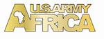 U.S. Army Africa