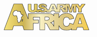 ArmyAfrica