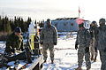Army Reserve soldiers get northern exposure 131121-A-BW446-018.jpg