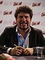 Arnaud Joyet - Japan Expo 2013 - P1660394.jpg